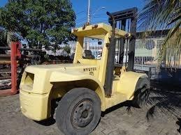 Aluguel Empilhadeira 4 Ton Preço em Guararema - Locação Empilhadeira 4 Toneladas