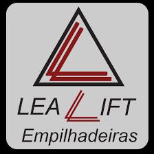 Locação de Empilhadeira em São José dos Campos - Locação de Empilhadeira em Sp