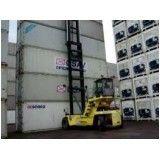 locação empilhadeira 7.000 kg preço em Vargem Grande Paulista